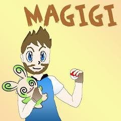 Magigi