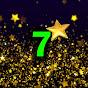 7 Star