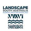 Natural Resources SA Murray-Darling Basin