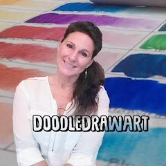 DoodleDrawArt