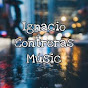 Ignacio Contreras music