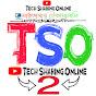 Tech Sharing Online 2