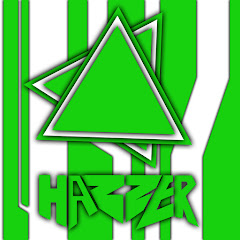 Hazz3r