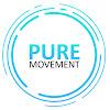 Pure Movement