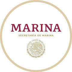 Secretaría de Marina Armada de México
