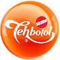 Tehbotol Sosro