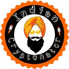 Indian Cryptonator