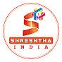 Shreshtha India
