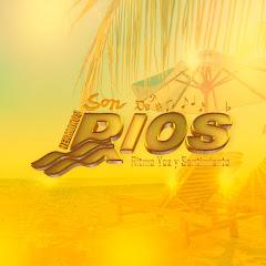 Son De Rios
