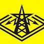 electrosnabzh