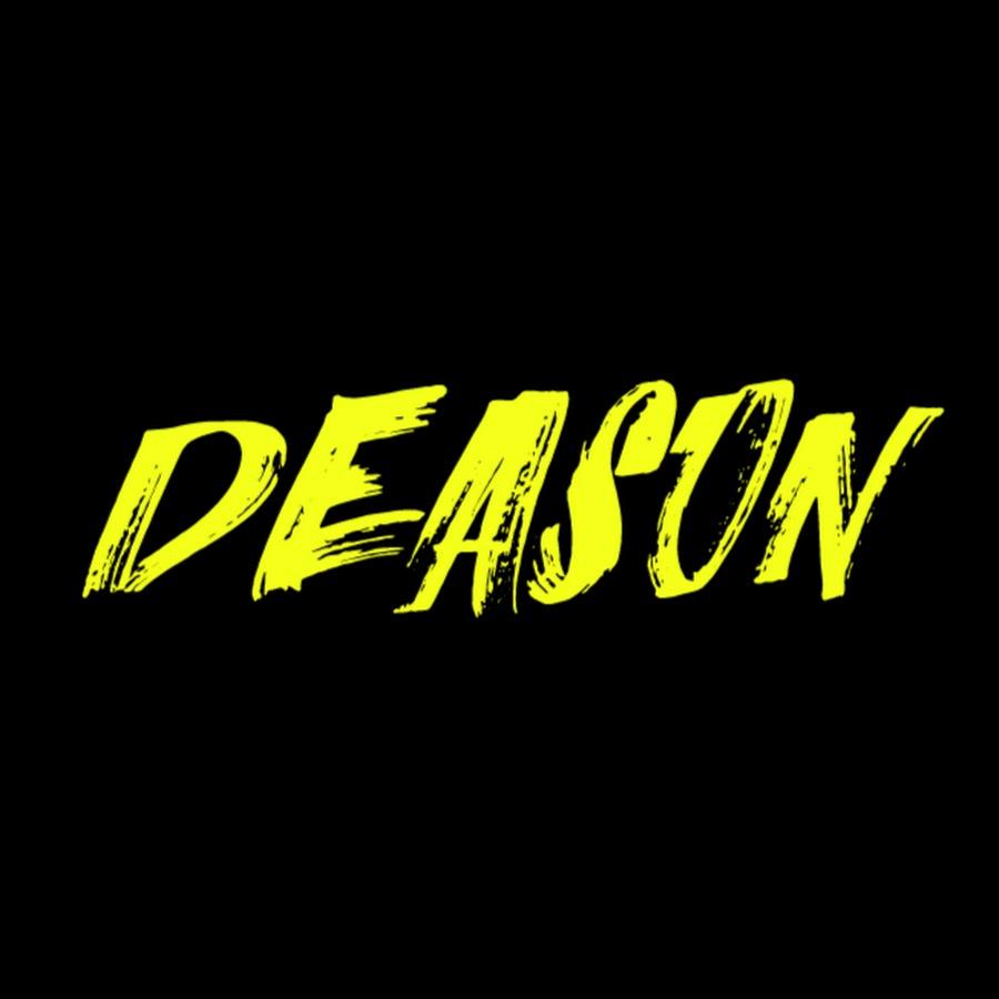 Philip Deason - YouTube