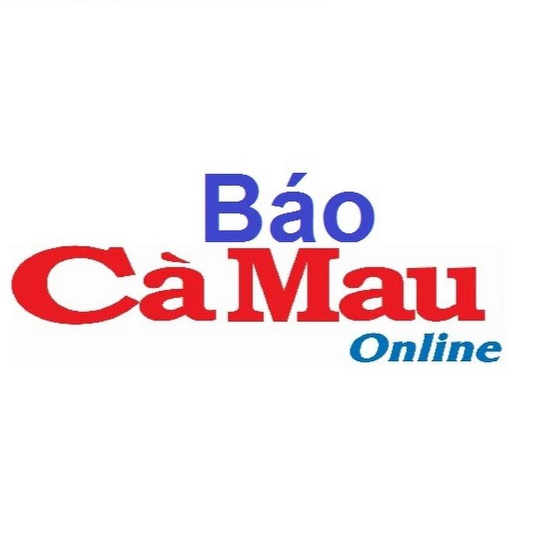 Truyền hình Báo Cà Mau Online