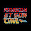 Morgan et son ciné