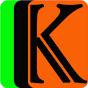 Kabaza WebTV