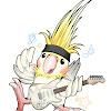 Guitar School Roots