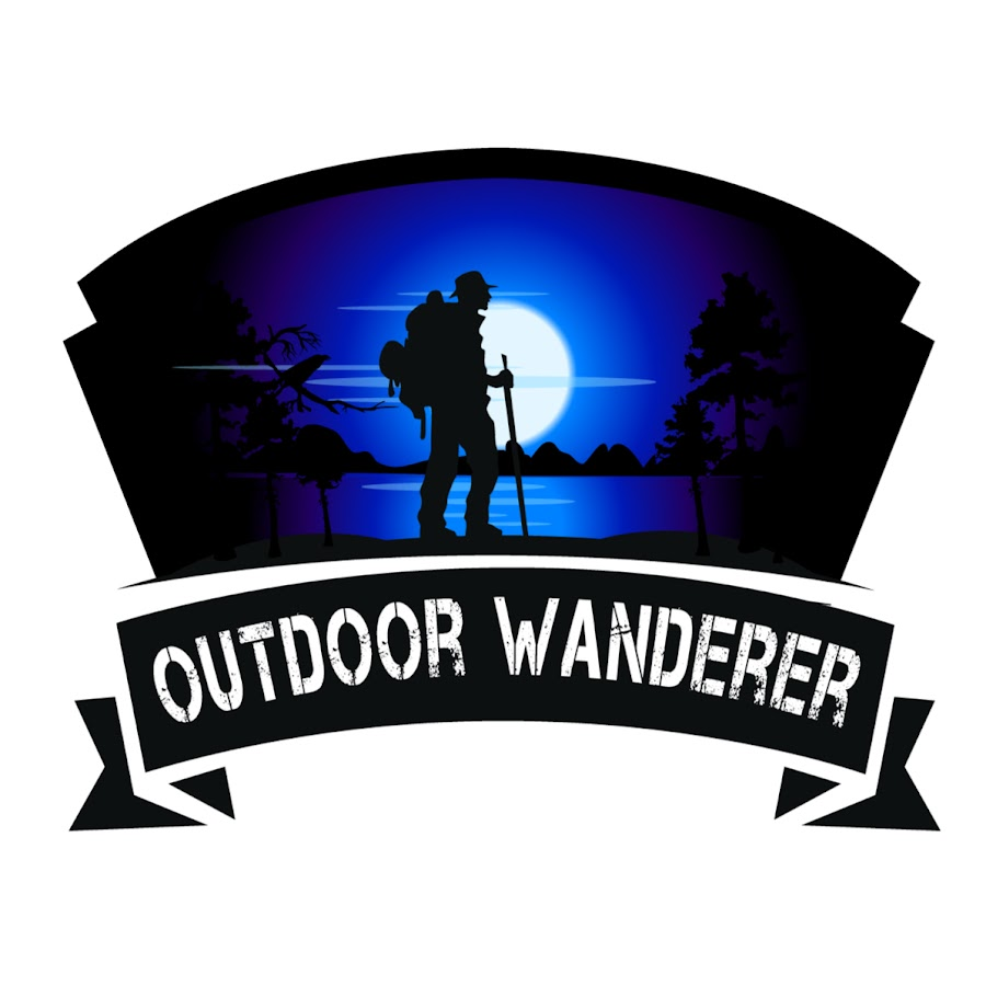 outdoor wanderer