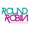Round Robin Band
