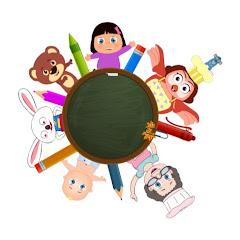 KidsClassroom - Nursery Rhymes & Kids Songs