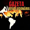 Gazeta Revolucionaria