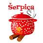 Serpica