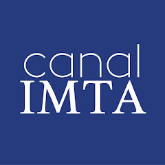 Canal IMTA