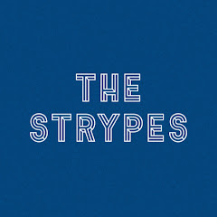 TheStrypesOfficial