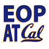 EOPATCAL