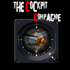 TVcockpit