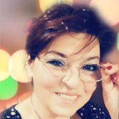 Katya Bonannos Uncinettopunto Treccia Alluncinetto Facile Youtube