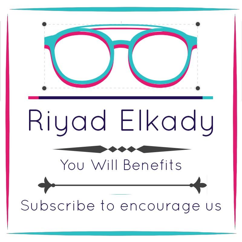 Riyad Elkady (riyad-elkady)