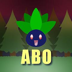 ABitOddish