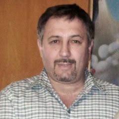 Sergio Viñas