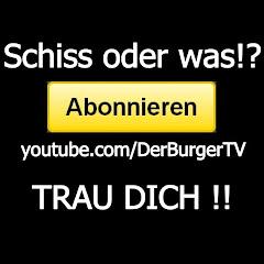 DerBurger TEVAU