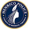 Henrico Police