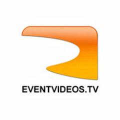 Eventvideos.TV