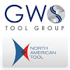 North American Tool ® Special Taps, Dies & Gages