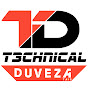 Technical Duveza