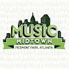 Music Midtown