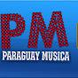 Paraguay Música