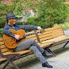 ギターフレーズ ライブラリー