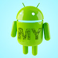 MyAndroid.in