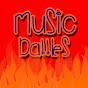 Music Battles