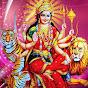 Pandit Niranjan shastri