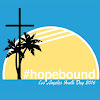 Los Angeles Youth Day