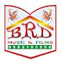 BRD MUSIC & FILMS
