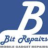 Bit Repairs
