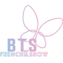 BTS French KSHOW
