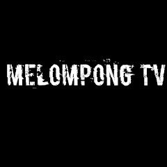 MELOMPONG TV