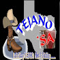 TejanoSA