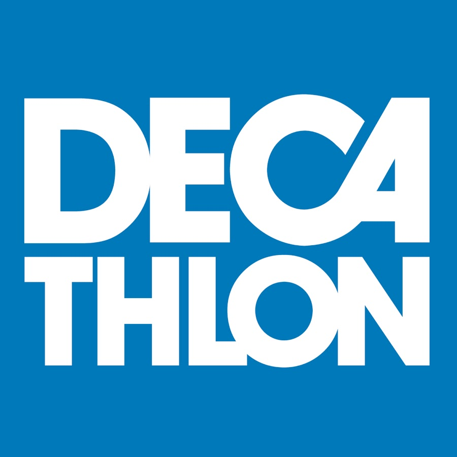 bd99b60e9 Decathlon Brasil - YouTube
